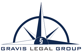 GRAVIS LEGAL GROUP
